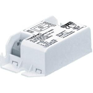 Tridonic elektronisches multiwatt Vorschaltgerät EVG PC 4-28W BASIC