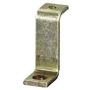 MI Zubehör MI DS 25 Distanzstücke (2 Stk.) 25mm hoch