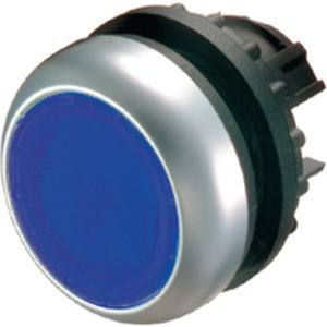 Leuchtdrucktaste M22-DL-B