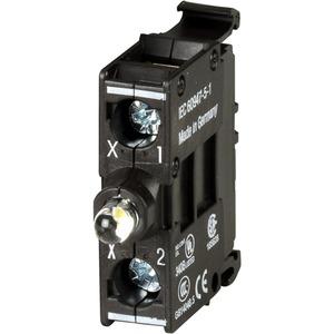 LED-Element M22-LEDC-G