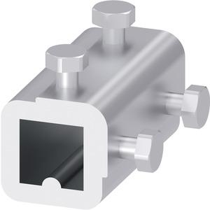Zwischenstück 12x 12mm Zubehör für 3VA1/2 1000 3VA5/6 800