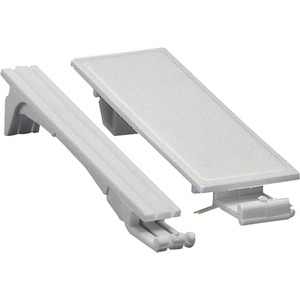 Hager-Clips Set S30N