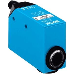 Kontrastsensor KT5 PNP 10 bis 30 Volt 10 kHz IP67