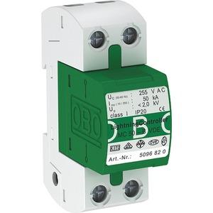 LightningController UC 255 V
