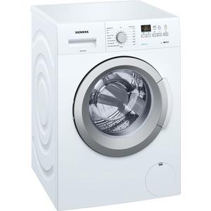 Waschmaschine WM14K1G1