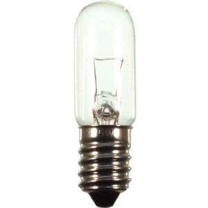 Kleinlampe E14 T16X54