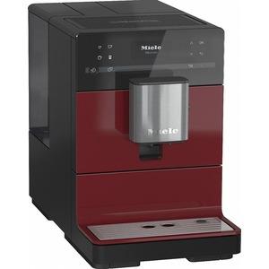 Espressovollautomat CM 5300