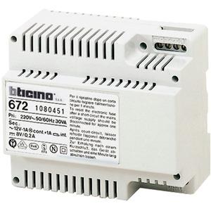 Netzgerät 220 / 230 V