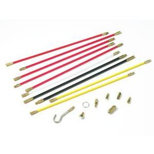 Cable Scout Set CS-SH Mini Set