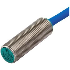 Induktiver Sensor NJ2-12GM-N-10M