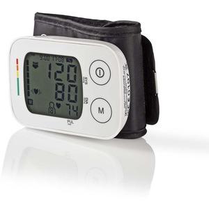 Blutdruckmessgerät BLPR100WT