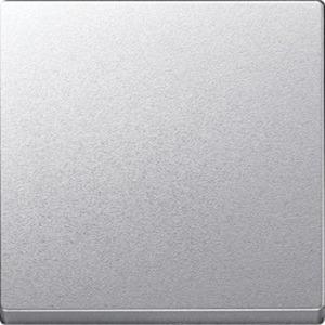 Wippe aluminium