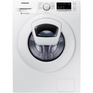 Waschmaschine AddWash WW4500K / WW70K4420YW