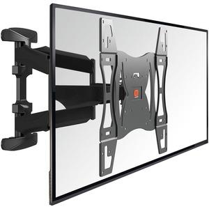 Schwenkbare TV-Wandhalterung BASE 45 L
