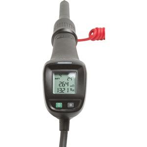 BTL10 - Standard Messleitungen für Batterieanalysatoren
