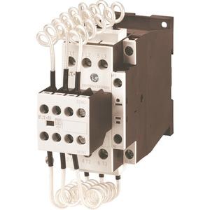 Schütz für Drehstrom Kondensatoren DILK 25kVAR