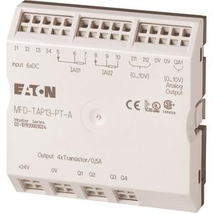 E/A-Modul MFD-TAP13-PT-A
