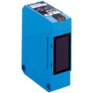 Reflexions-Lichttaster Quader HGA Sn 20-3000 mm 12-240VDC / 24-240VAC