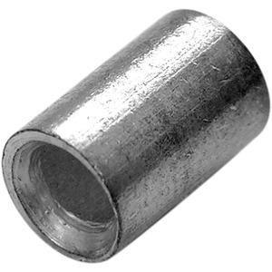 Parallelverbinder DIN 46341 verzinnt 2.5 mm²