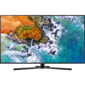Fernseher 4K UHD UE50NU7400UXZG