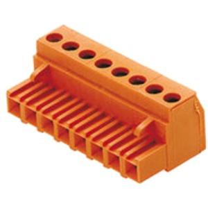 Leiterplattensteckverbinder BLA 3 SN OR