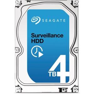 Festplatte geeignet für den 24/7 - Einsatz 4000 GB