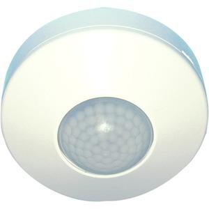 Bewegungsmelder LUXOMAT PD360 weiß