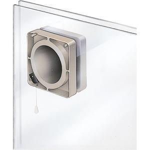 Fenstereinbausatz FES 90