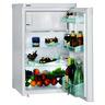 Kühlschrank T 1404