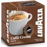Kaffee Kapseln Caffe Crema Dolce 16 Stk. mild