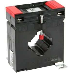 Aufsteck-Stromwandler 800/5A 15VA Kl. 1