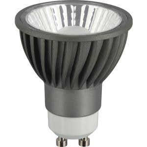 LED-Spot 6W 345 lm 927 36° dimmbar