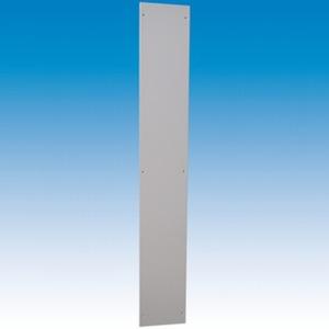 Seitenwand 1000 mm für TSRM/20