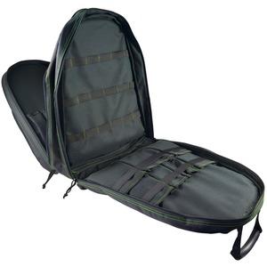 BackpackPro