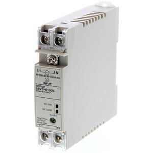 Schaltnetzteil 10 W 100 - 240 VAC / 5VDC / 2,0 A