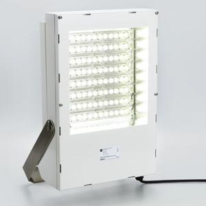 Scheinwerfer LED explosionsgeschützt 210 W / 5700 K breit - strahlend