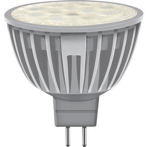 PARATHOM MR16 43 advanced LED Spot 7,5W 500lm GU5,3 36° 827 dimmbar