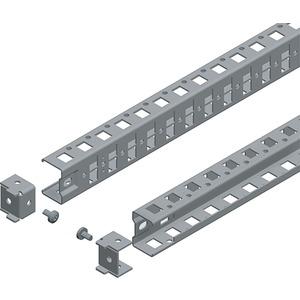 Spacial SF/SM-Universal-Traverse 1800x1800x1800mm VPE: 2 Stück