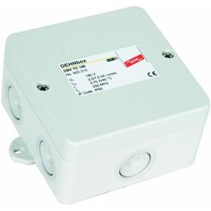 Kombi-Ableiter DEHNbox