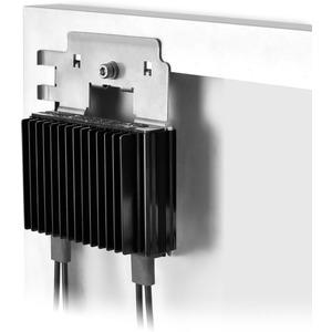 Leistungsoptimierer P700-Serie  für 2x72-Zell Module