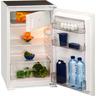 Einbaukühlschrank EKS 131-4.1 A++