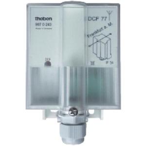 DCF77-Antenne 9070243 pro Antenne max. 5 Geräte anschließbar