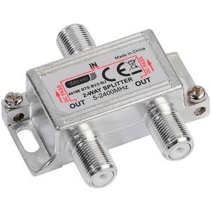 Antennen Verteiler TR 85510-A