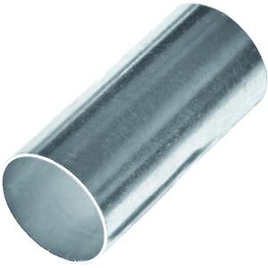 Hülse für verdichtete Leiter DIN 95 mm²