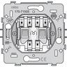 Niko Serienschalter 10A 250V 170-71505