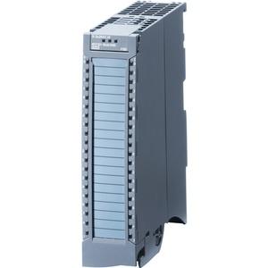 SIMATIC S7-1500 Digitaleingabemodul DI 16xAC 230V