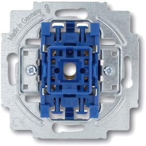 Unterputz Wippschalter 16 A 250 V~