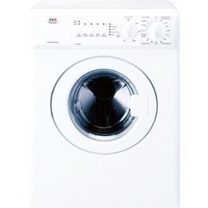 Waschmaschine LC53500