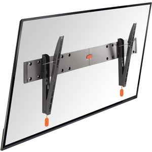 Neigbare TV-Wandhalterung BASE 15 L