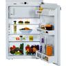 Einbaukühlschrank IKP 1624 Comfort FHRV